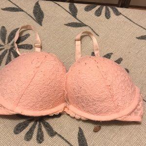 Victoria's Secret bra 32C